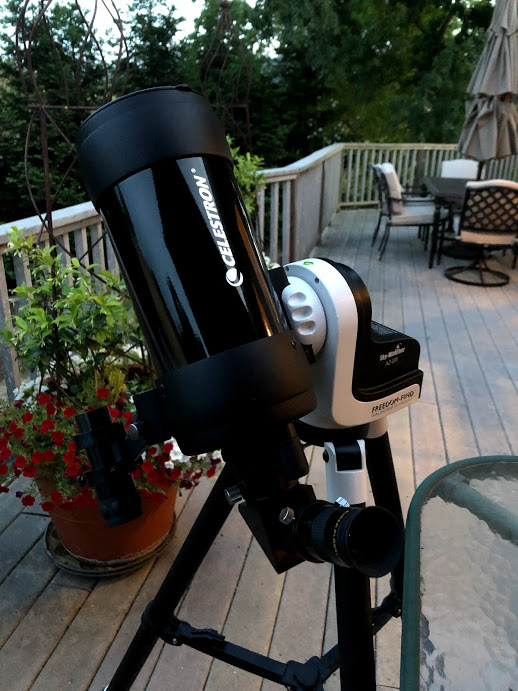 Pocket telescope mak-cass on deck.jpg