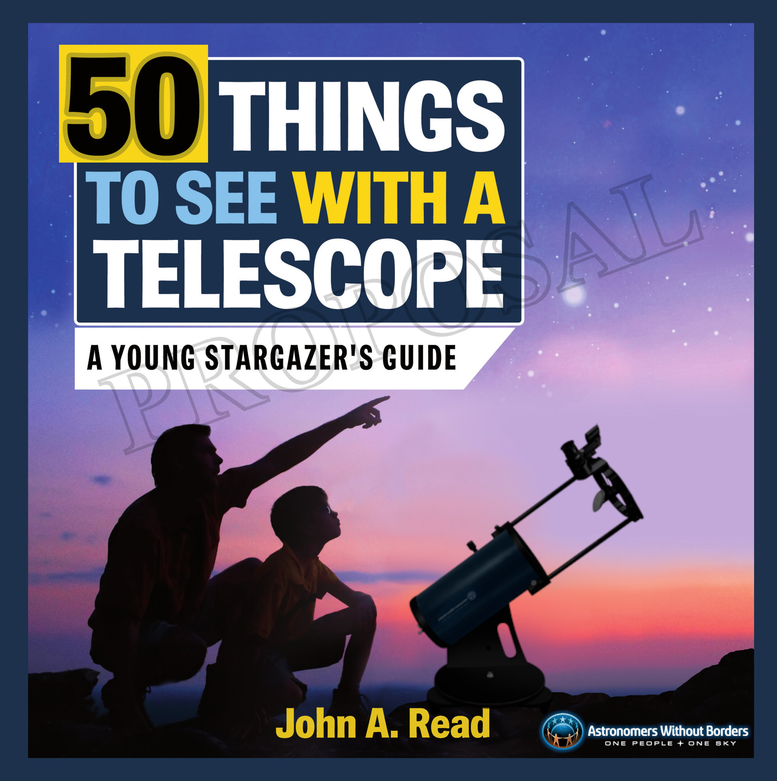 50 Things - Young Stargazer's - One Sky Telescope (with watermark).jpg