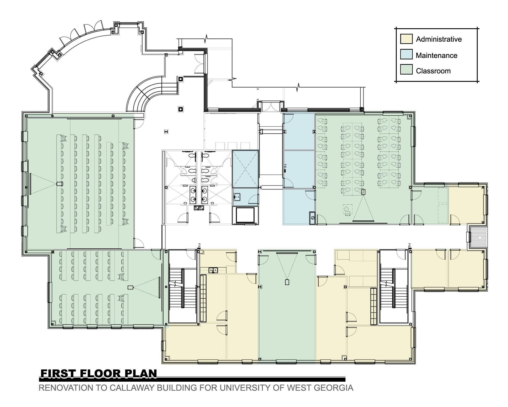 Callaway - First Floor Model (1) copy.jpg