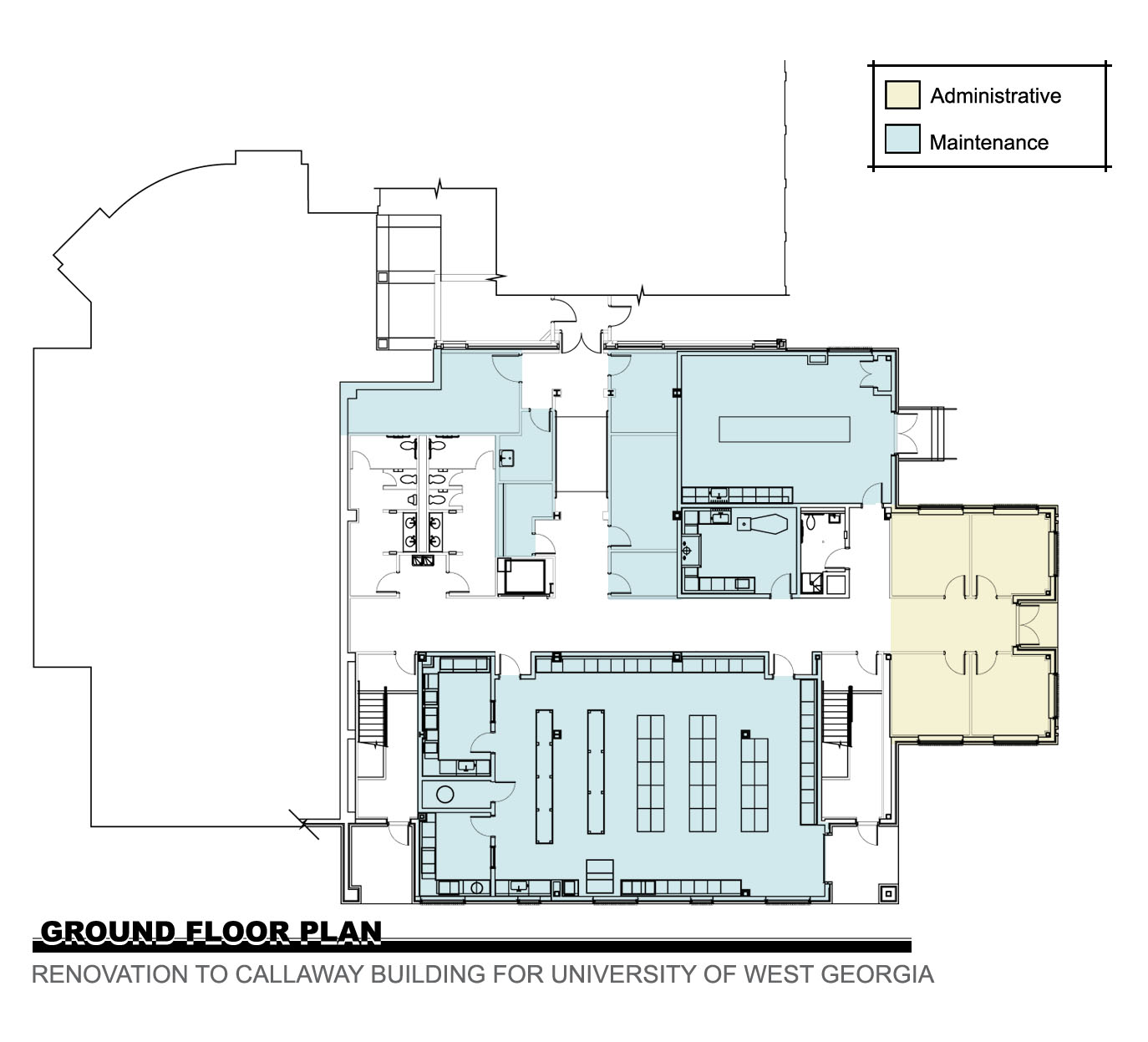 Callaway - Ground Floor COPY Model (1) copy.jpg