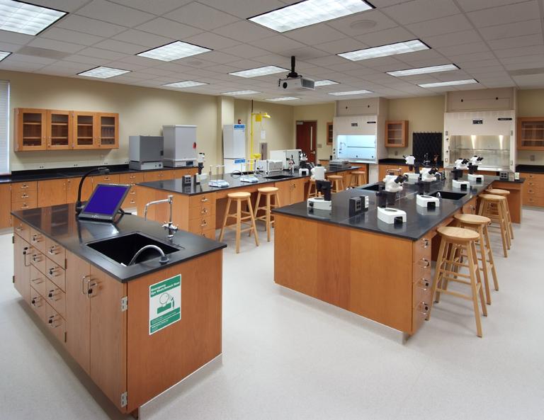 Callaway Lab.jpg