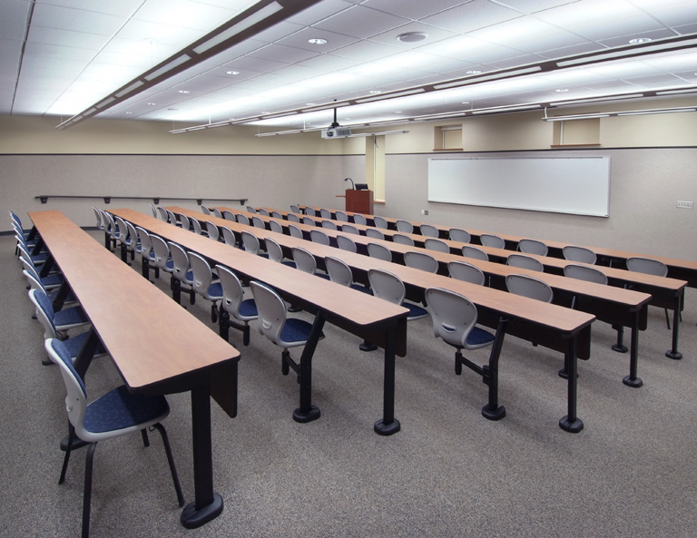 Callaway Lecture Hall.jpg