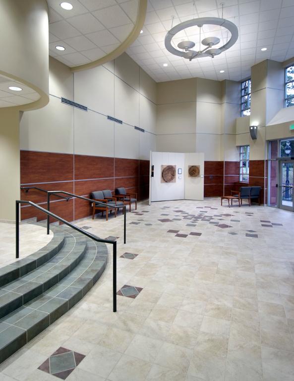 Callaway Lobby View 1.jpg