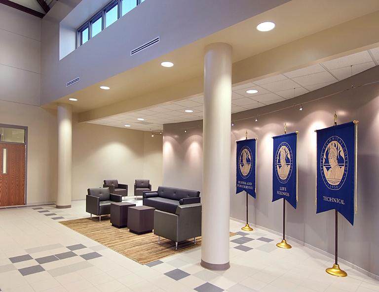 Lobby View 1 (2).jpg