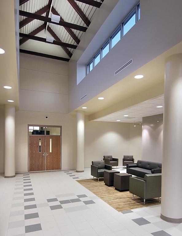 Lobby View 2 (2).jpg