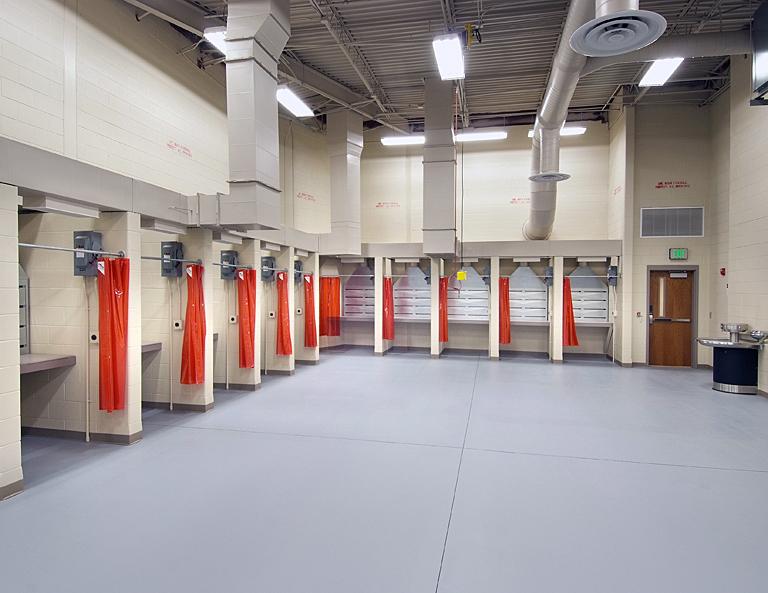 Welding Lab.jpg