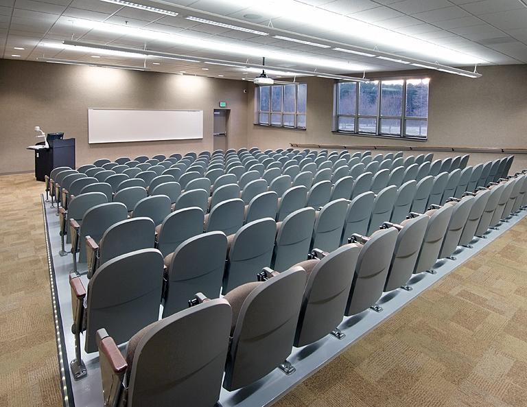 Auditorium (2).jpg
