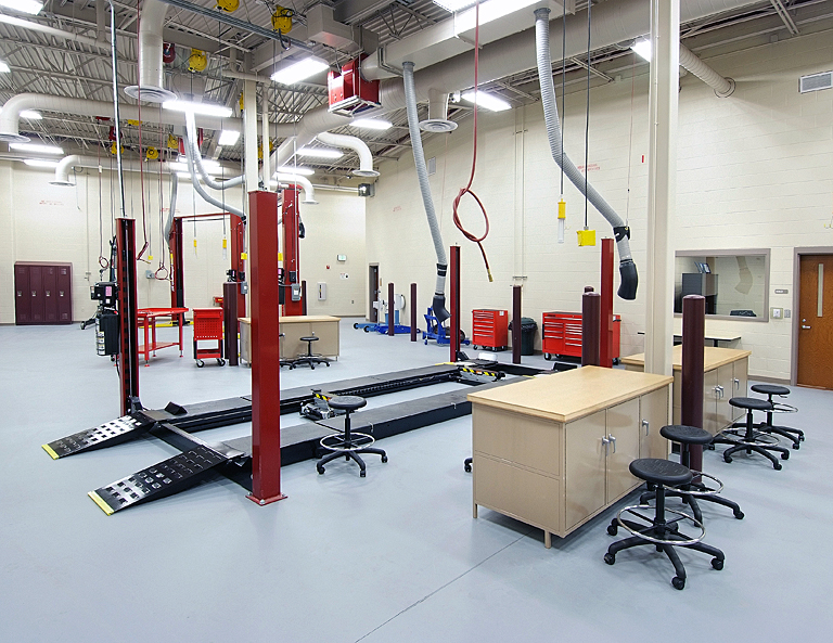 Diesel Technology Lab 2 (2).jpg