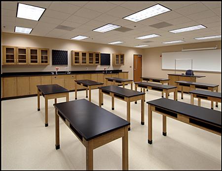 Davis Middle Science Lab - Small.jpg