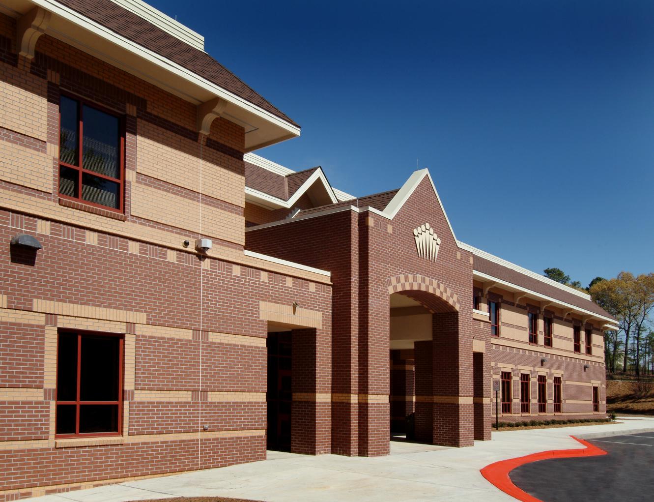 Davis Academy Middle - Exterior 1 - no border.jpg