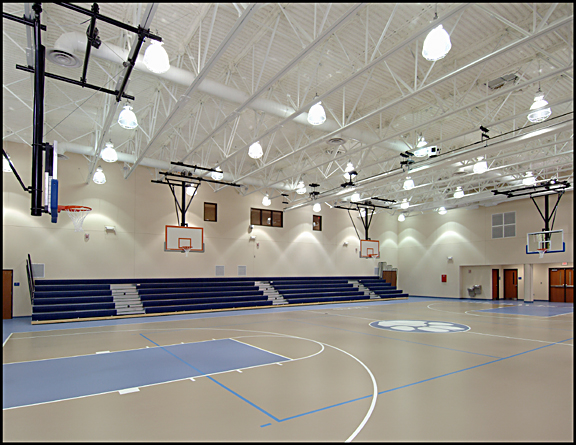 Davis Middle Gym with Bleachers.jpg