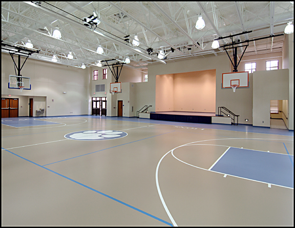 Davis Middle Gym with Stage.jpg