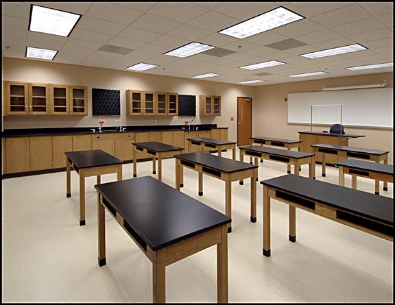 Davis Middle Lab Classroom.jpg