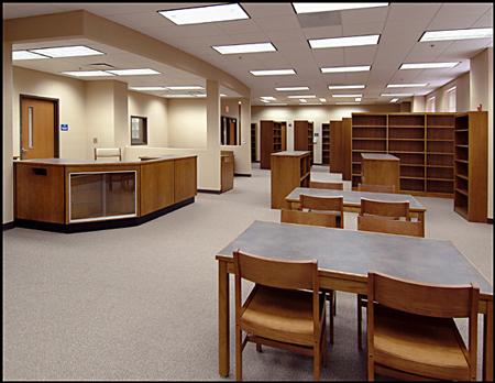 Davis Middle Media Center - Small.jpg