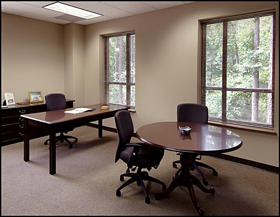 Davis Middle Office.jpg
