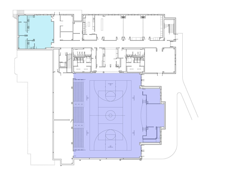Davis Middler School - GROUND FLOOR plan.jpg