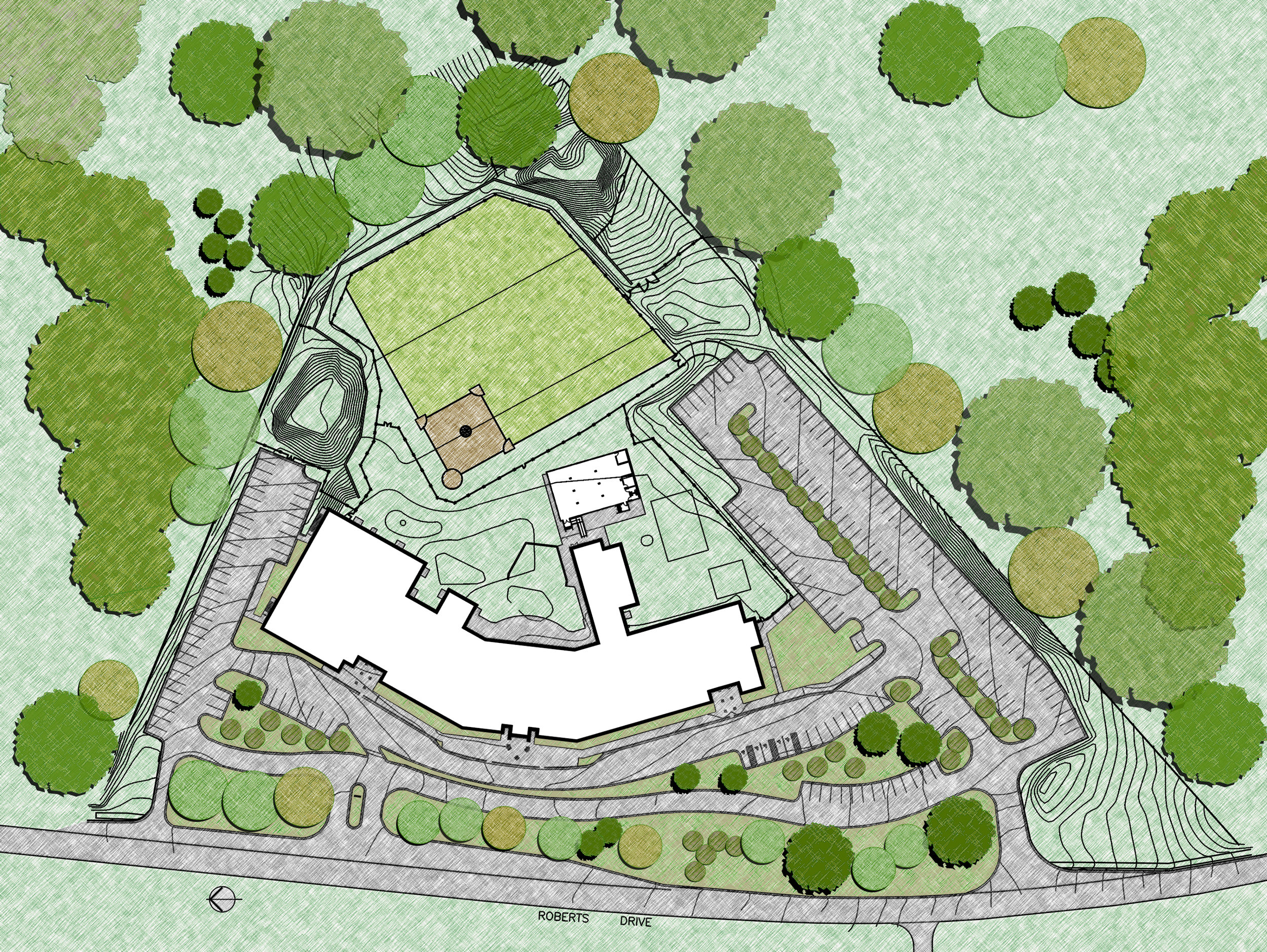 Davis Lower School - SITE plan copy.jpg