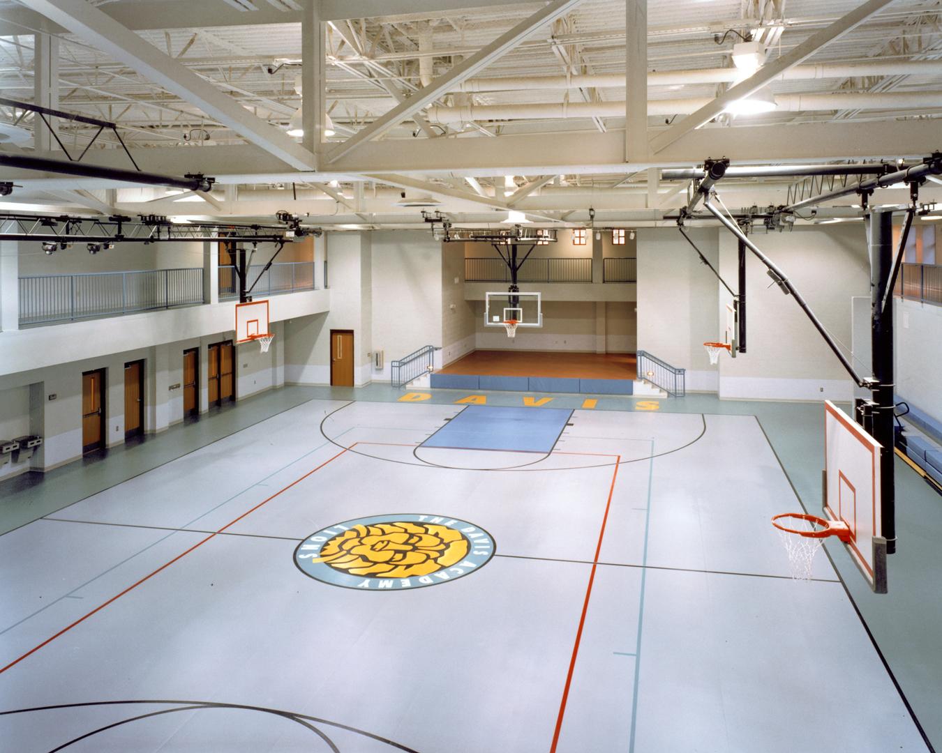 Davis Lower School - gymnasium reduced more.jpg