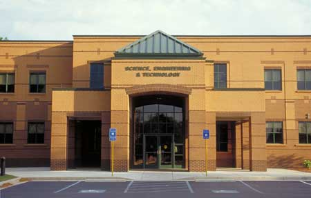 Gainesville Science - Exterior 1.jpg