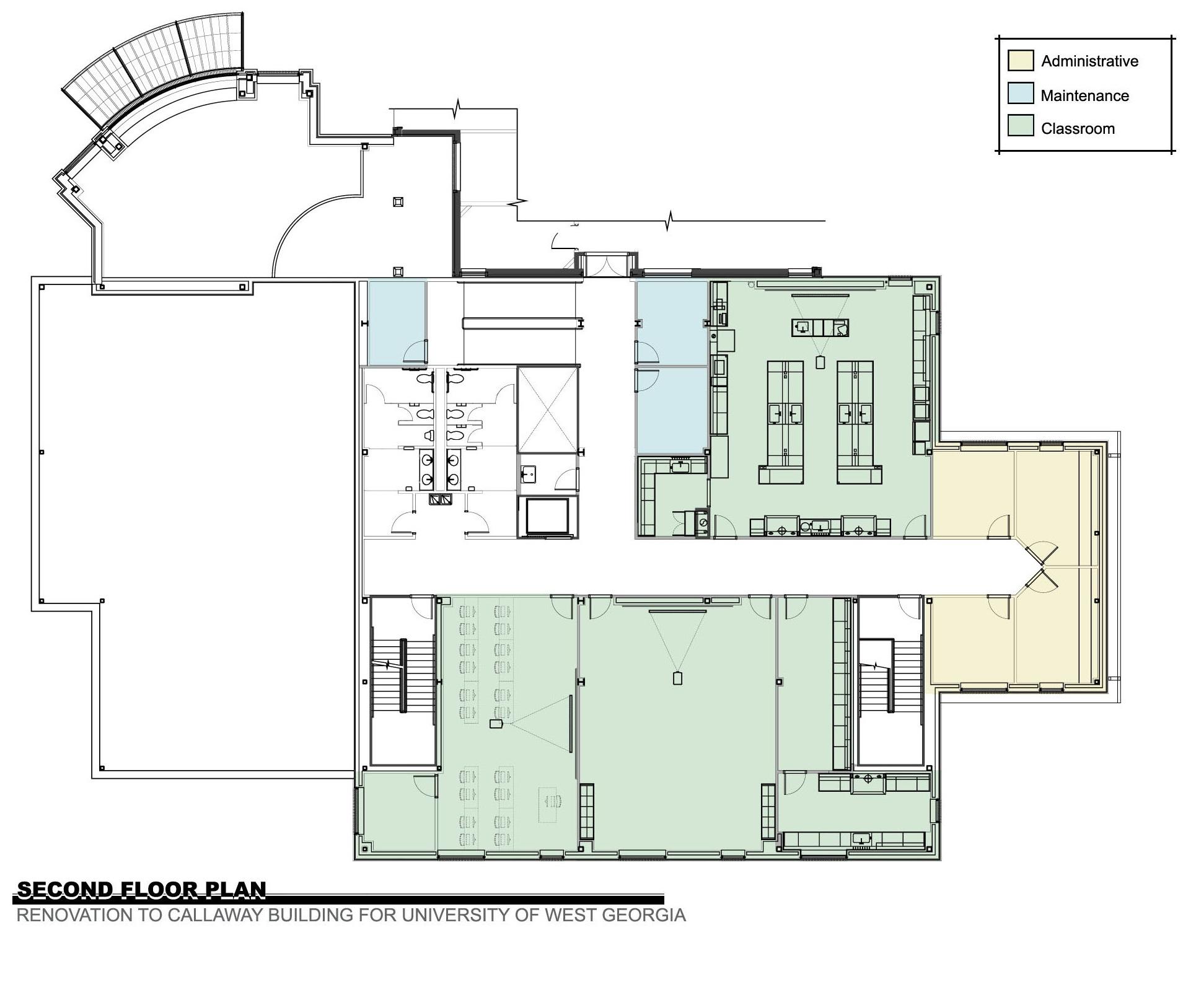 Callaway - Second Floor Model (1) copy.jpg
