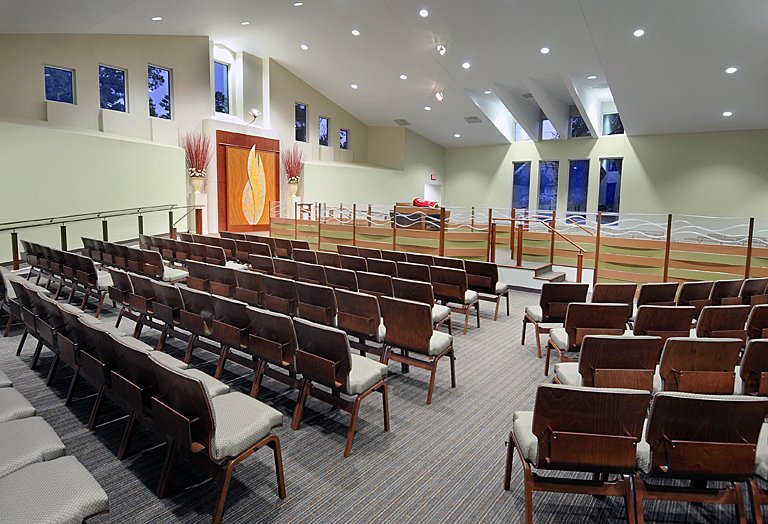 Congregation Young Israel of Toco Hills - Sanctuary View 1.jpg