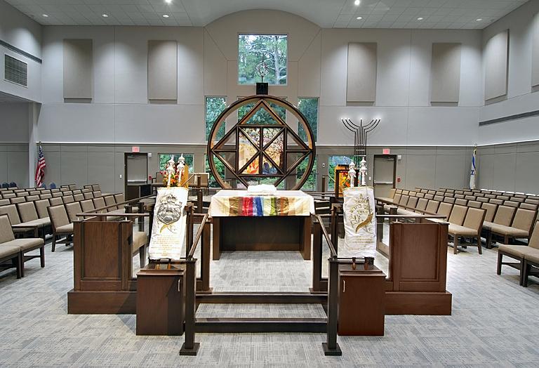 Congregation B'nai Torah - Sanctuary View 1.jpg