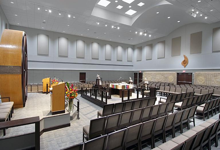 Congregation B'nai Torah - Sanctuary View 2.jpg