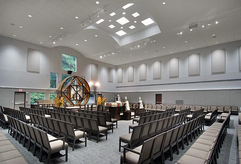 Congregation B'nai Torah - Sanctuary View 3.jpg