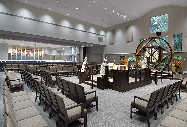 Congregation B'nai Torah - Sanctuary View 4.jpg