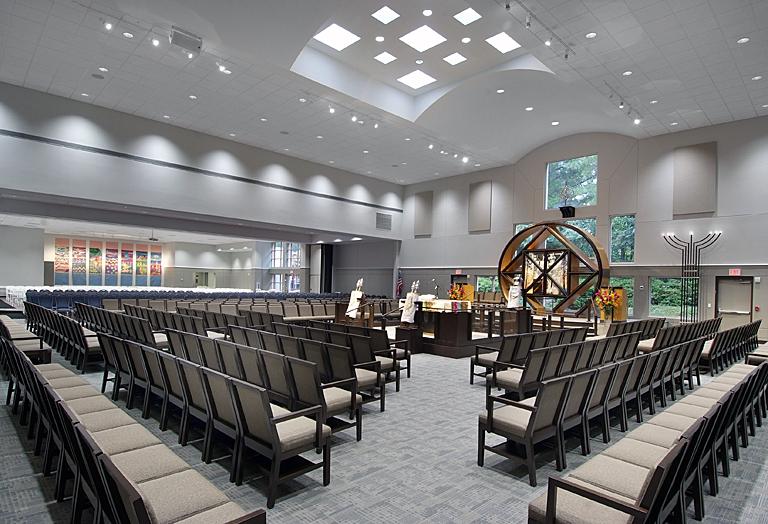 Congregation B'nai Torah - Sanctuary View 5.jpg