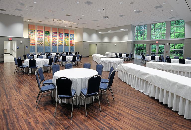 Congregation B'nai Torah - Social Hall View 3.jpg