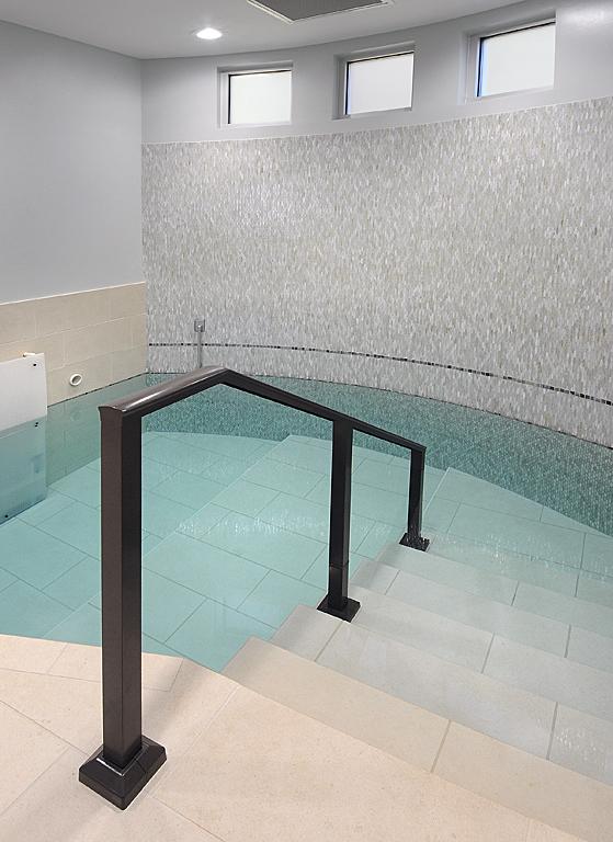 Mikveh View 1.jpg