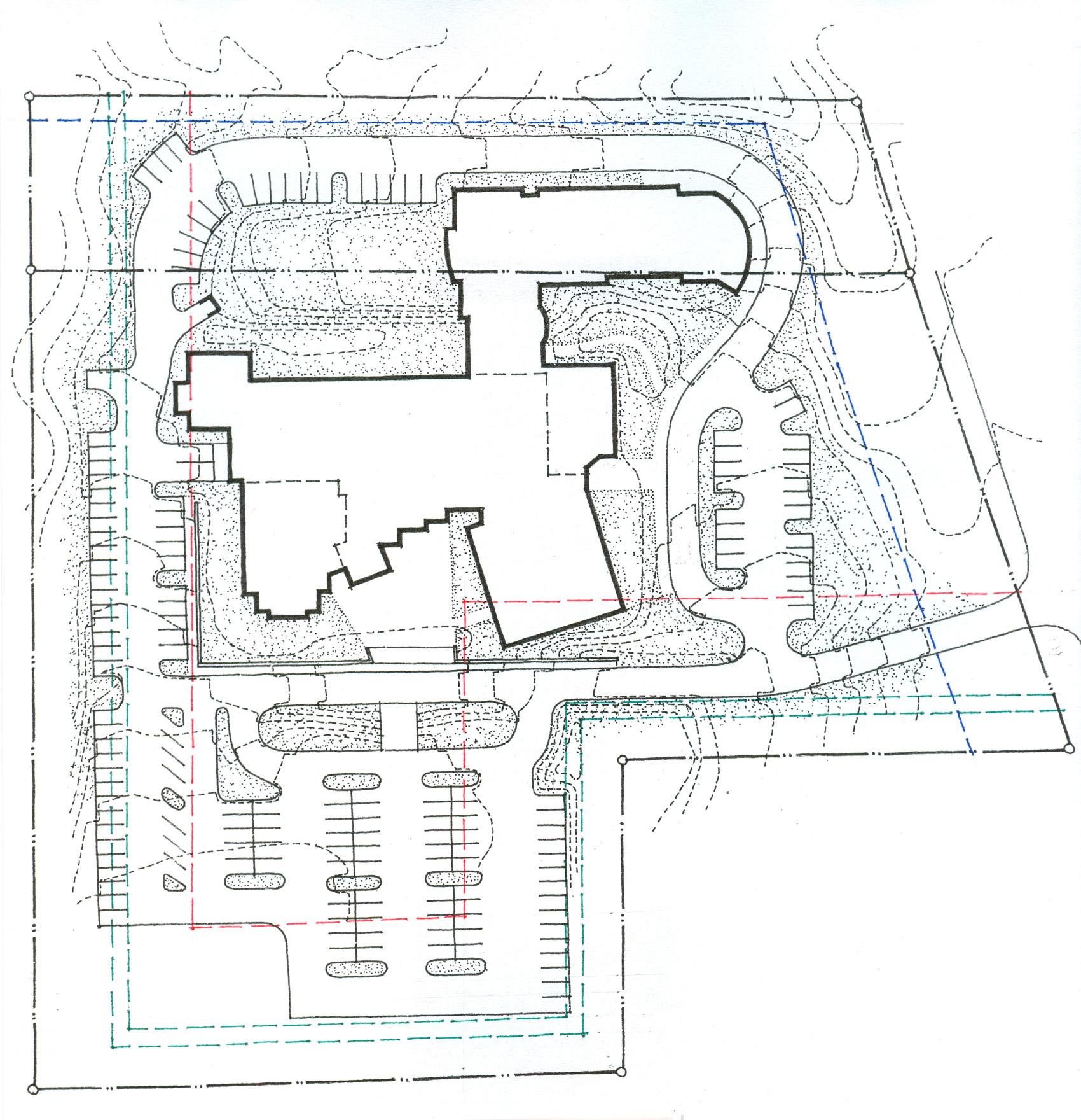 Bnai Torah Site Plan.jpg