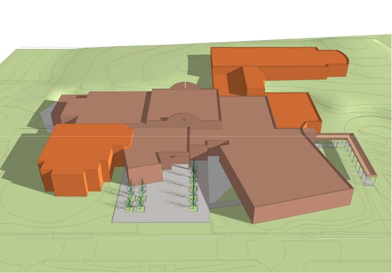 East view MODEL.jpg