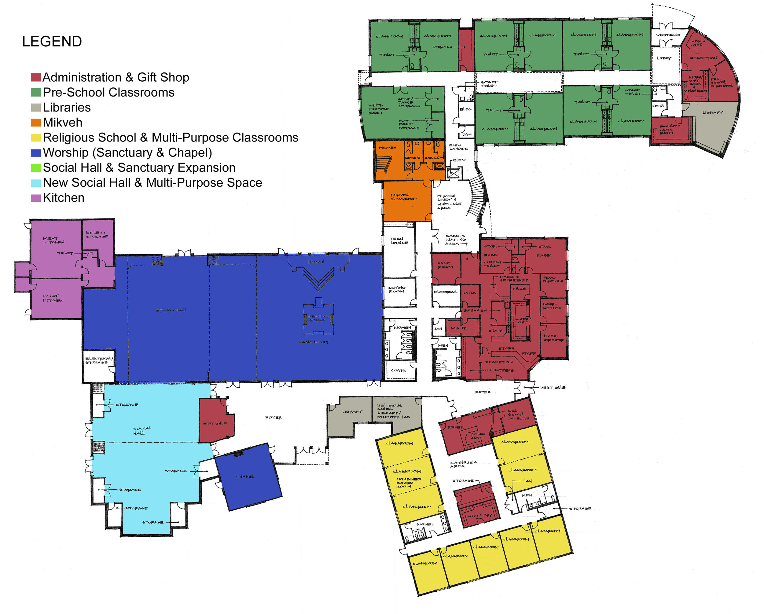 Proposed Floor Plan - color - full extended sanct - cropped.jpg