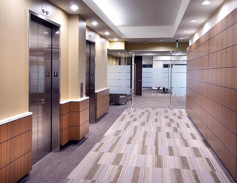 2nd Floor Elevator Lobby.jpg
