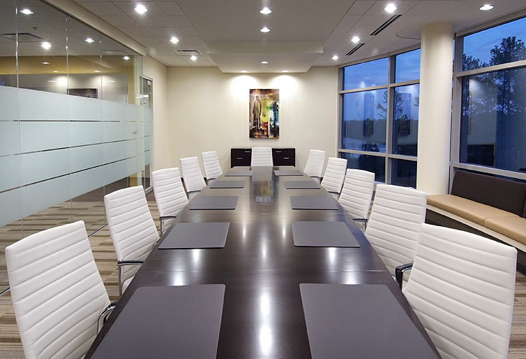Boardroom View 1.jpg