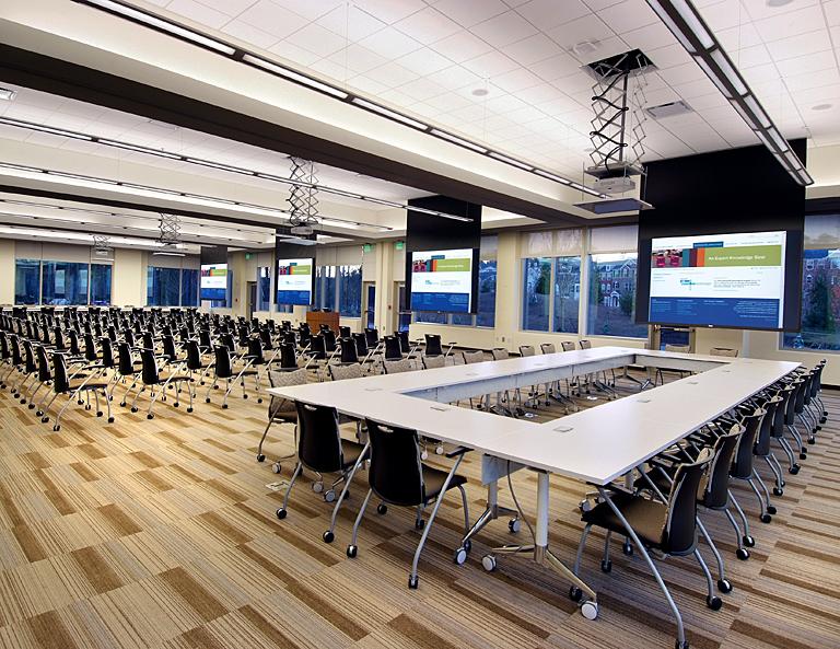 Conference Center with AV.jpg