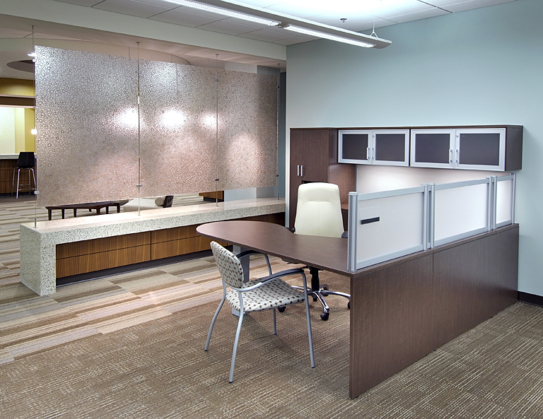 Office Furniture C 3 Form Wall.jpg