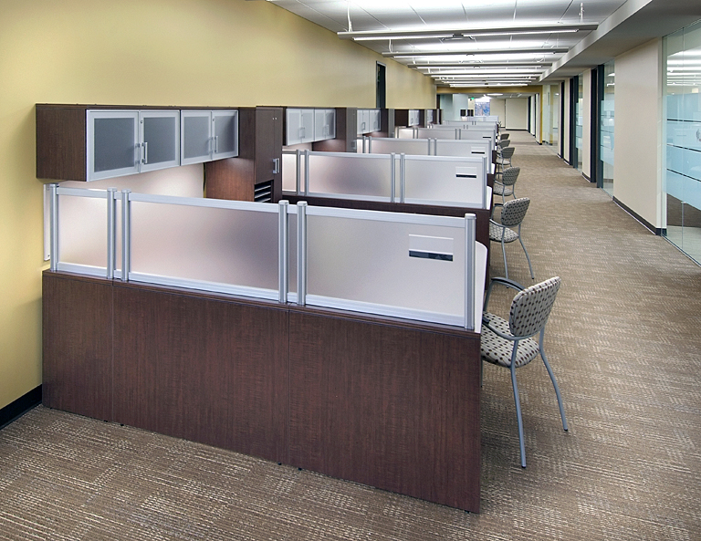 Office Furniture Cube Area.jpg