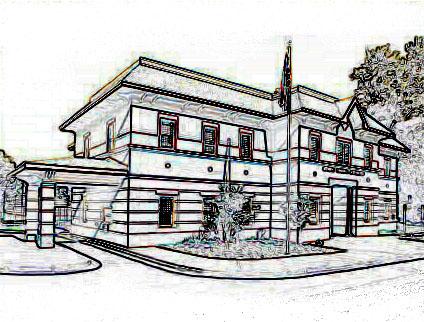 Athens Housing Admin Office-Arty.jpg