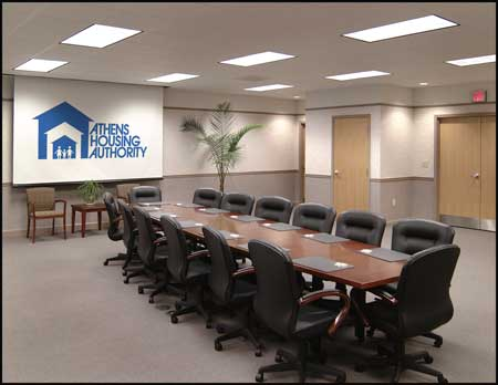 Boardroom-with-logo-LG.jpg