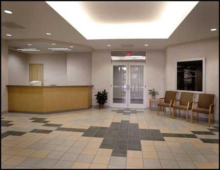 Front-Lobby-LG.jpg