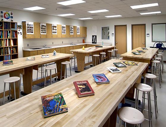 Booker T Washington Art Lab - no border.jpg