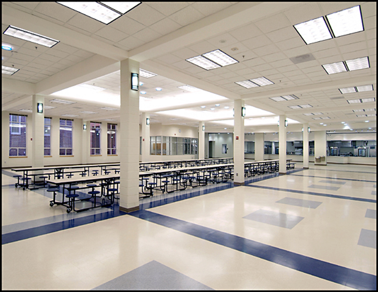 for CDCC Booker T Washington Cafeteria.jpg