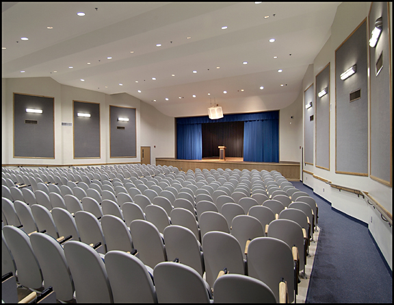 Auditorimun View 1.jpg