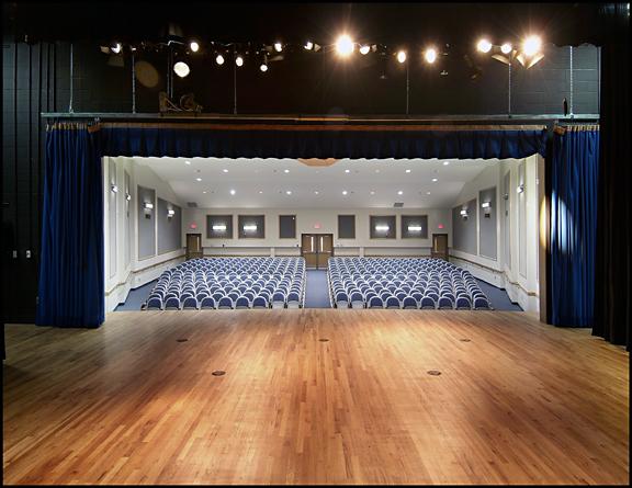 Auditorimun View 2.jpg