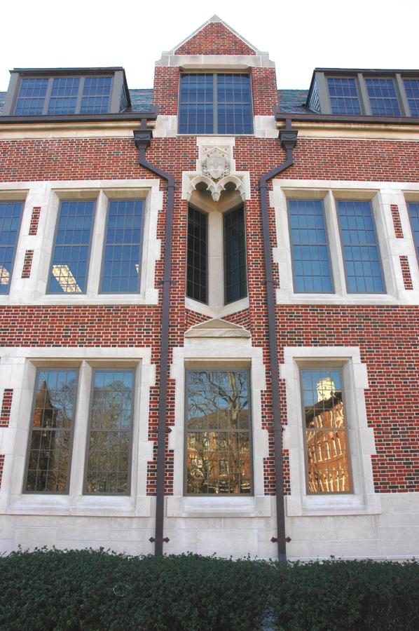 Buttrick Hall - Window Detail thumbnail.jpg