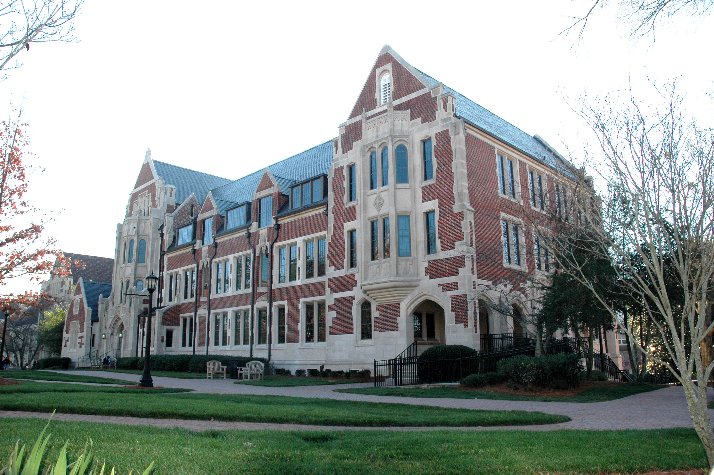 Buttrick Hall - Front Ext 1 (2).jpg