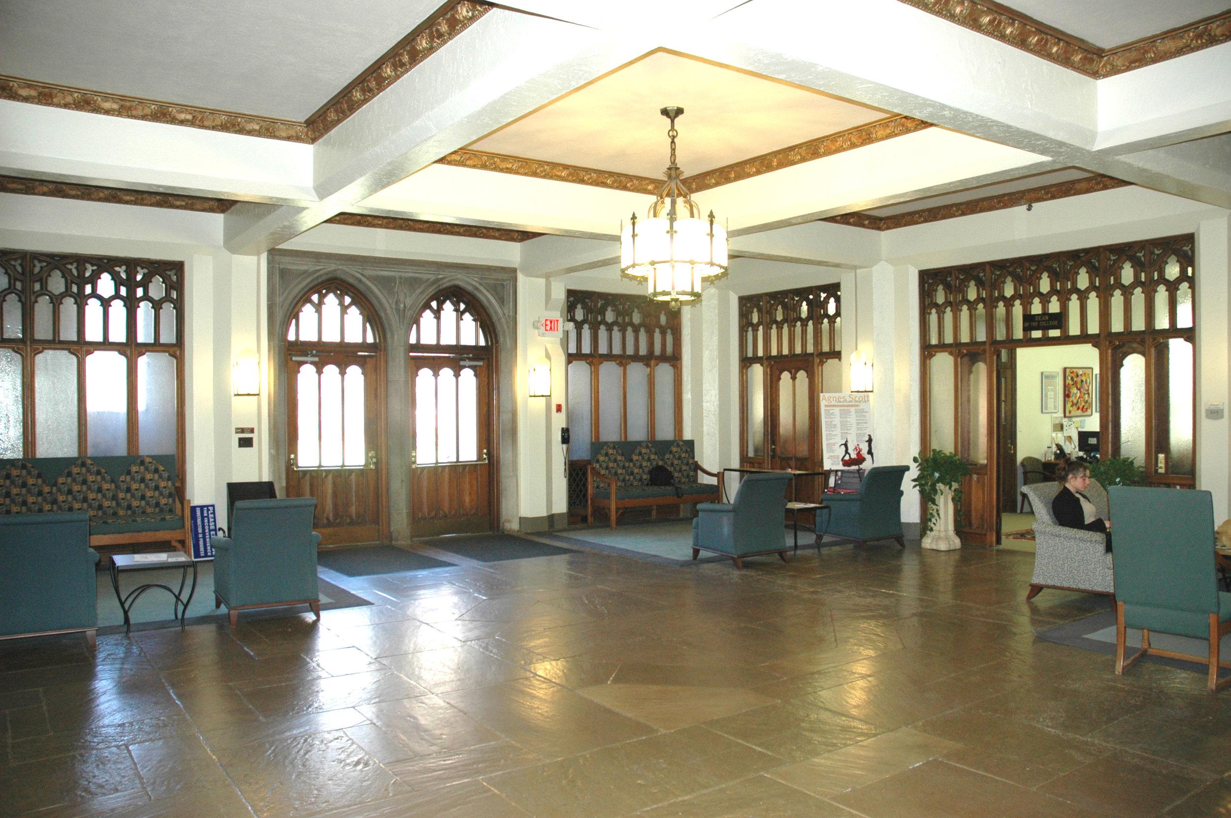 Buttrick Hall - Lobby Int 2.jpg